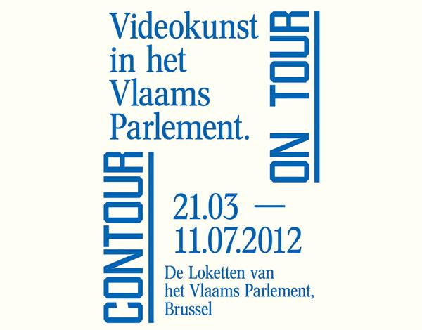 Contour Mechelen
